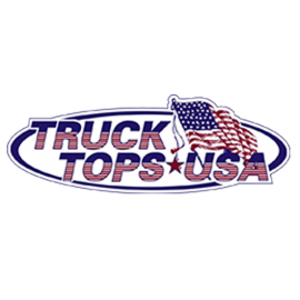 Truck Tops USA in Santa Rosa CA