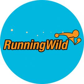 Running Wild California in Palm Springs CA