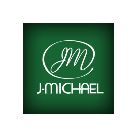 J-Michael Shoes in Syracuse NY
