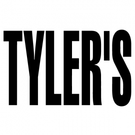 Tyler's in Longview TX