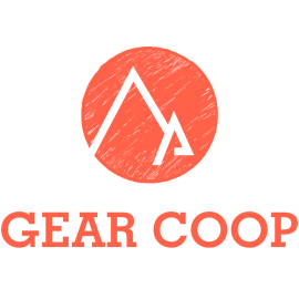 Gear Co-op in Costa Mesa CA