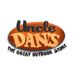 Uncle Dan's in Chicago IL
