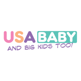 USA Baby in Fort Lauderdale FL