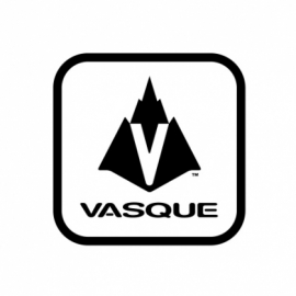 Vasque in Canmore Ab