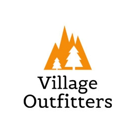 Village Outfitters in Cocoa FL