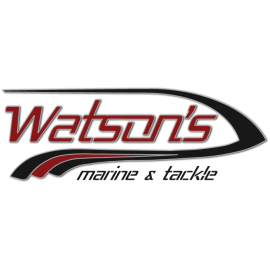 Watson's Marine in Bluff City TN