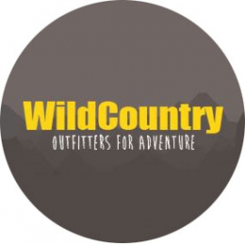 WildCountry in Bloomington IL