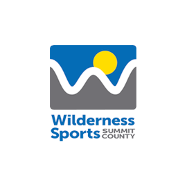 Wilderness Sports in Dillon CO
