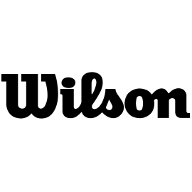 Find Wilson at All Star Athletic Apparel & Equipment
