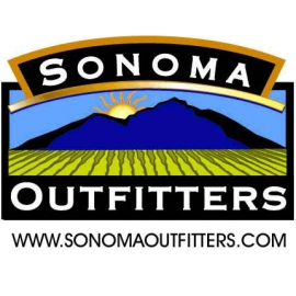 Sonoma Outfitters in Santa Rosa CA