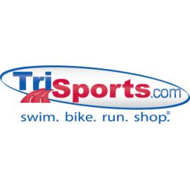 TriSports.com in Tucson AZ
