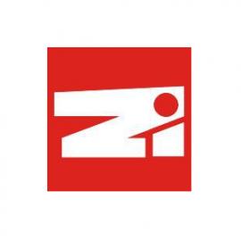 Zimmermann's Ski & Snowboard