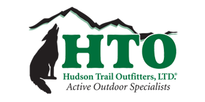 Hudson Trail Outfitters - Gaithersburg