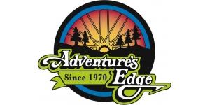 Adventure's Edge