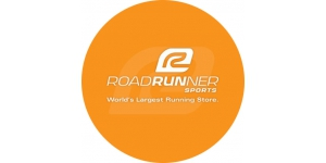 Road Runner Sports - Sterling