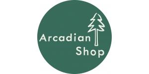 Arcadian Shop