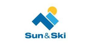 Sun & Ski - Chantilly