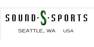 Sound Sports Running