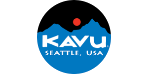Kavu - Seattle (Downtown)