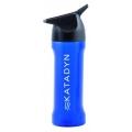 Blue - Katadyn - MyBottle Purifier Water Purifier Bottle