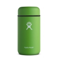 Lime - Hydro Flask - 18 oz. Insulated Food Flask