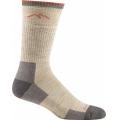 Oatmeal - Darn Tough - Men's Hiker Boot Sock Cushion