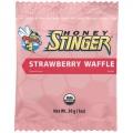 Strawberry - Honey Stinger - Stinger Waffle  - Chocolate SINGLE