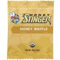 Honey - Honey Stinger - Stinger Waffle  - Chocolate SINGLE