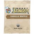 Vanilla - Honey Stinger - Stinger Waffle  - Chocolate SINGLE