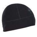 Black - Ibex - Meru Hat