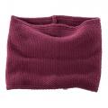 Cabernet - Ibex - Sweater Gaiter