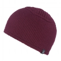 Cabernet - Ibex - Sweater Basic Beanie