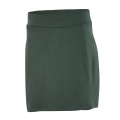 Mallard - Ibex - Petal Skirt