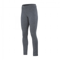 Pewter Heather - Ibex - Izzi Tavern Pant