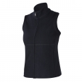 Black - Ibex - Carrie Vest