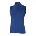 Blue Glacier - Ibex - Shak Vest