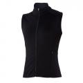 Black - Ibex - Shak Vest