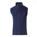 Midnight - Ibex - Shak Vest