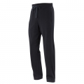 Black - Ibex - Northwest Aggressive Lounging Pant