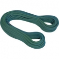Royal Lime Green - Mammut - Finesse 9.3mm Climbing Rope