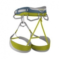 Guava Chill - Mammut - Women's Togir Harness