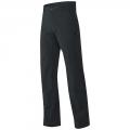 Black - Mammut - Runbold Pants