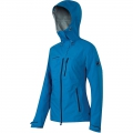 Atlantic - Mammut - Women's Makai Jacket