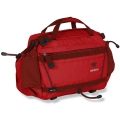 Heritage Red - Mountainsmith - Tour Lumbar Pack - Glacier Blue