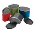 Blue - MSR - Insulated Mug