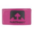 Hi-Viz Pink - Nathan - Reflex (2-pack)