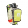 Lime Punch - Nathan - QuickShot Plus Insulated