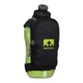 Black/Safety Yellow - Nathan - SpeedShot Plus Insulated