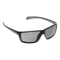 Iron/Grey - Native Eyewear - Sidecar Polarized Sunglasses