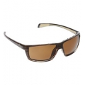 Wood/Brown - Native Eyewear - Sidecar Polarized Sunglasses